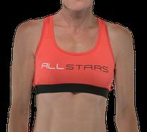 ALL STARS SPORT-BH