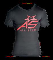 ALL STARS T-SHIRT TREND
