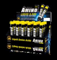 AMINO 9.500