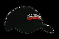 BASSEBALL CAP