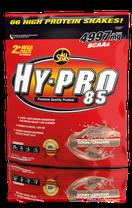 HY - PRO 85 VRECKO 2KG