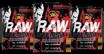 RAW INTENSITY 2